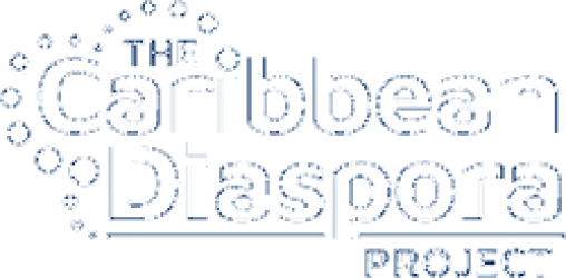 The Caribbean Diaspora Project