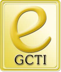 UPR-RP EGCTI logo