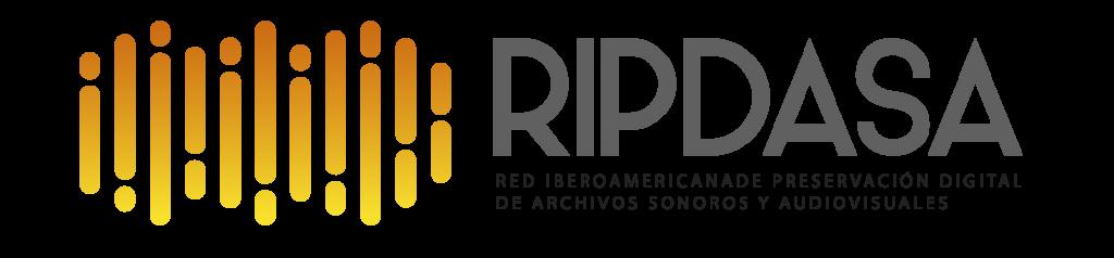 RIPDASA logo